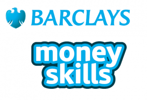 Barclays Money Skills | The Poplar Partnership