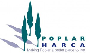 Poplar-Housing-LH-Logo-spot (Small file)
